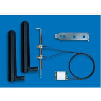 Intel Dual Band Wireless-AC 8265 Desktop Kit