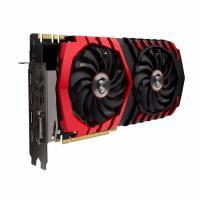 MSI GeForce GTX 1070 Ti Gaming X 8GB Graphics Card