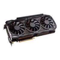 EVGA GeForce GTX 1080 Ti KINGPIN 11GB Graphics Card