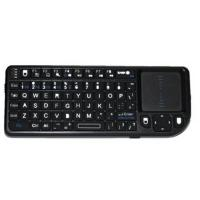 Noontec M100 Mini Keyboard for A9 System
