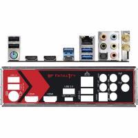 Asrock AB350-Gaming-ITX/AC AMD Motherboard