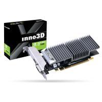 Inno3D GeForce GT 1030 2G Silent