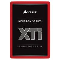 Corsair Neutron XTi, 2.5
