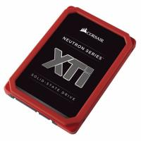 "Corsair Neutron XTi, 2.5"" 1920GB SATA III MLC 7mm Internal Solid State Drive (SSD)"