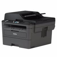 Brother MFC-L2710DW Laser Multifunction