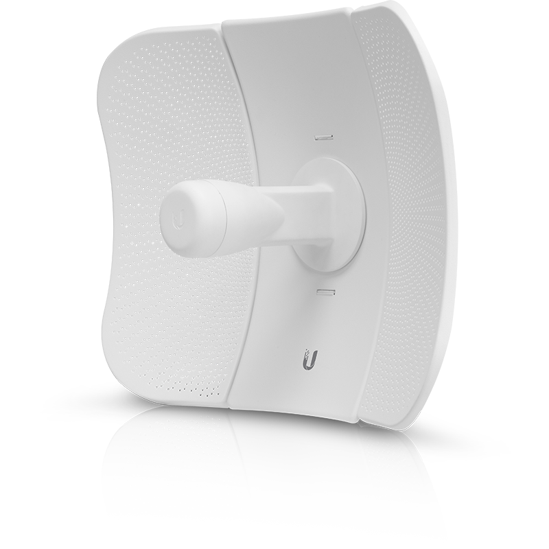 Ubiquiti LiteBeam AC 23dBi 5GHz 802.11ac Dual Antenna