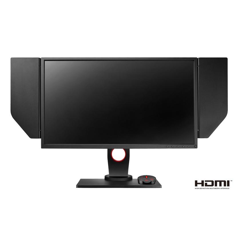 Benq Zowie 24.5in FHD 240Hz e-Sports Monitor (XL2546)