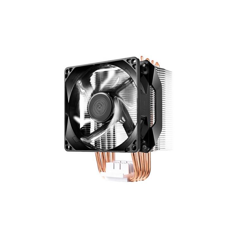 Cooler Master Hyper H411R Air CPU Cooler