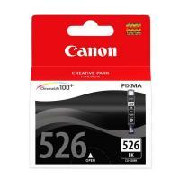Canon CLI526B  black ink tank