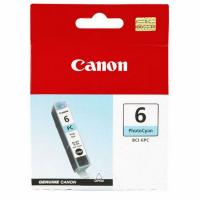 Canon BCI6PC ink tank Photo CYAN