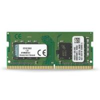 Kingston KCP421SS8/8 8GB DDR4-2133MHZ SODIMM