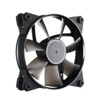CoolerMaster MasterFan Pro 120mm Air Flow