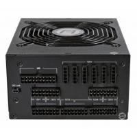 Antec HCP 1000W Platinum Full Modular Power Supply
