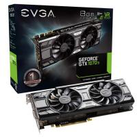 EVGA GeForce GTX 1070 Ti SC Gaming Graphics Card