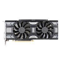 EVGA GeForce GTX 1070 Ti SC Gaming Graphics Card