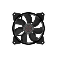 Cooler Master MasterFan Lite MF120L 120mm Non-LED Fan