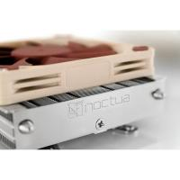 Noctua NH-L9a-AM4 Low Profile AMD CPU Cooler