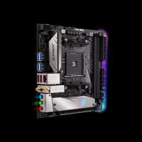 Asus ROG Strix X370-I Gaming AM4 ATX Motherboard