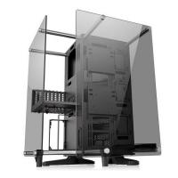 Thermaltake Core P90 Tempered Glass Edition Mid Tower Case