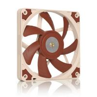 Noctua 120mm NF-A12x15 PWM Fan