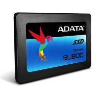 ADATA SU800 256GB 3D NAND SATA SSD
