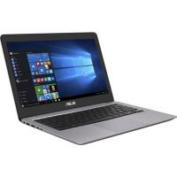 Asus UX310UA-GL678T i5-7200U 2.5GHz 13 FHD 1920x1080 16:9,8GB 256GB SSD Intel HD graphics 620,W10
