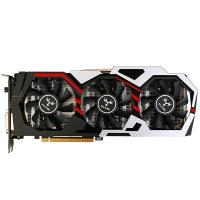 Colorful iGame GTX 1060 U-TOP-6G