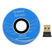 Orico Black BTA-402 USB Bluetooth 4.0 Adapter