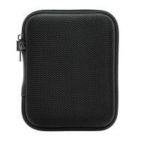 Audio-Technica ATH-CKR75BT Bluetooth Black