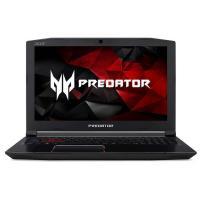 "Acer PH317-51-725J i7-7700HQ 17.3""FHD LCD(1920x1080),NV1060-6GB,16GB 256GBSSD+2TBHDD HDMI USB3.1 US"