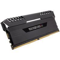 Corsair 16GB (2x8GB) CMR16GX4M2C3000C16 DDR4 RGB 3000MHz Black
