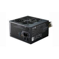 Cooler Master MasterWatt Lite 700W Power Supply