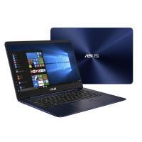 """Asus UX430UQ-GV148R ZB3,i7-7500U( 16GBDDR4,512GB(M.2)SSD,14""""FHD NV940MX-2GBDDR3,802.11AC+BT,W10PRO"""