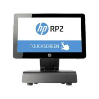 HP RP2 MODEL 2030 PR7 4GB RAM 128GBSSD; DATALOGIC GRYPHON D4130 BLACK 1D USB KIT; TM-T20 Thermal Rec