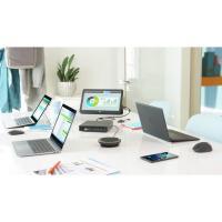 HP 800 EliteDesk G2 SFF i5-6500 8GB 256GB SSD W10P64 3-3-3yrs