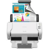 Brother ADS-2200 Advanced Document Scanner