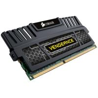 Corsair 16GB (2x8GB) CMZ16GX3M2A1866C10 Vengeance Performance Memory Module DDR3 1866MHz Unbuffered