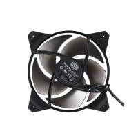CoolerMaster MasterFan Pro 120mm Air Pressure