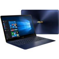"""Asus UX490UAR-BE087R i7-8550U W10P64 14"""" FHD 1920x1080 16GB 512GB SSD Intel UHD Graphics 620 VGA we"""