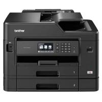 Brother MFC-J5730DW Colour Inkjet MFC