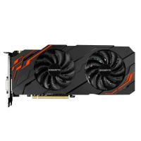Gigabyte GTX 1070 Ti 8GB Windforce
