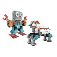 UBTECH JIMU BuzzBot & MuttBot Kit