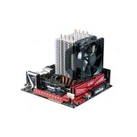 Cooler Master Hyper H411R Air CPU Cooler