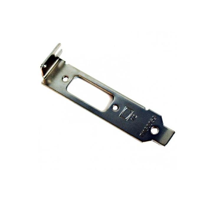 Leadtek Low Profile Bracket for VC100XP