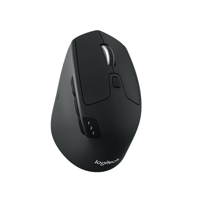 LOGITECH M720 WINDOWS 8 X64 DRIVER
