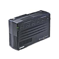 Powershield UPS 750VA Safeguard Line Interactive