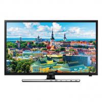 Samsung 32 inch Series 4 HD LED TV UA32J4100AWXXY