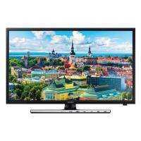 Samsung 32 inch Series 4 HD LED TV UA32J4100AWXXY