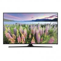Samsung 50 inch Series 5 Full HD LED LCD TV UA50J5100AWXXY
