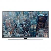 Samsung 65 inch Series 7 Ultra HD 4K LCD LED 3D Smart TV UA65JU7000WXXY